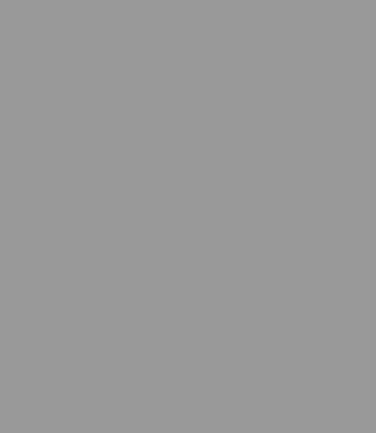 外国人雇用支援業務